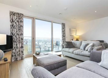 Blackwood Apartments, Victory Road, Trafalgar Place SE17. 1 bed flat for sale          Just added