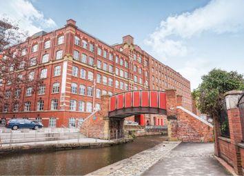 2 Cotton Street, Manchester M4