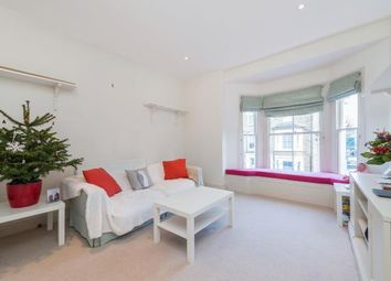 Thumbnail 2 bed flat to rent in Macfarlane Road, London