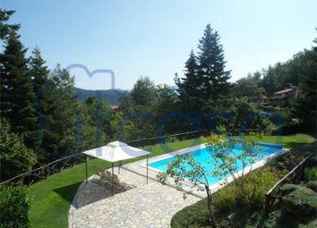 Thumbnail 5 bed villa for sale in Villa Monterosso, Caprese Michelangelo, Arezzo, Tuscany, Italy