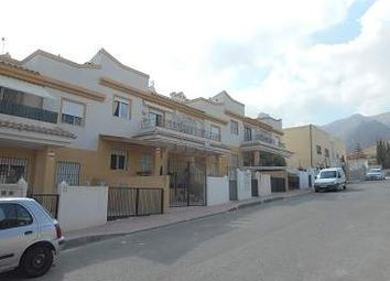 Thumbnail Apartment for sale in Cox, Alicante, Spain