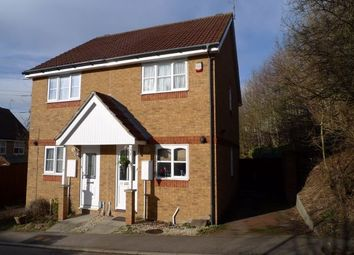 Thumbnail 2 bed shared accommodation to rent in Malden Fields, Bushey, Hertfordshire
