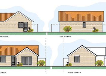 Thumbnail Land for sale in South Green, Dereham