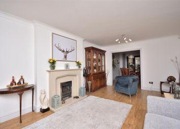 4 bed detached house for sale in Pen Y Cwm, Cockett, Swansea SA2