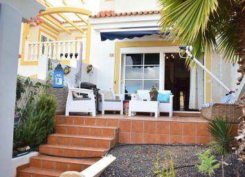 Thumbnail 2 bed apartment for sale in Calle Hesperides, Caleta De Fuste, Antigua, Fuerteventura, Canary Islands, Spain