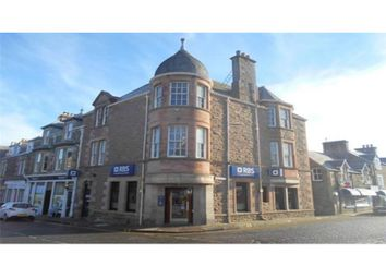 Thumbnail Retail premises for sale in 55, Drummond Street, Comrie, Crieff, Perth & Kinross, Scotland