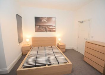Thumbnail Room to rent in Church Street, Bletchley, Milton Keynes