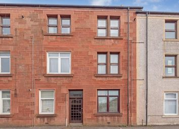 1 bed flat for sale in Boyd Street, Largs, North Ayrshire, Scotland KA30