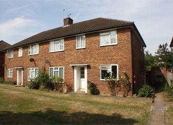 Thumbnail 2 bed flat to rent in Kenton Lane, Harrow, Middlesex