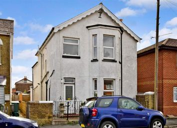Thumbnail 3 bed detached house for sale in West Street, Ryde, Isle Of Wight
