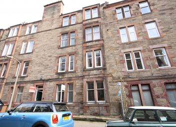 Thumbnail 1 bed flat for sale in 4 Springvalley Terrace, Morningside, Edinburgh
