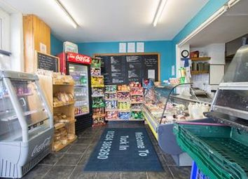 Thumbnail Retail premises for sale in 15 Penny House Lane, Accrington, Lancashire