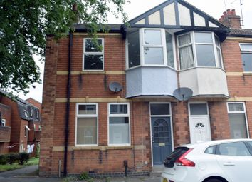Thumbnail 2 bed terraced house to rent in Monarch Road, Kingsthorpe, Northampton