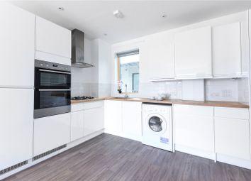 Dora Carr Close, Headington, Oxford OX3. 2 bed flat