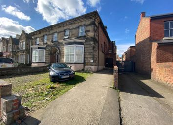 Thumbnail 5 bed flat for sale in Bowesfield Lane, Stockton-On-Tees