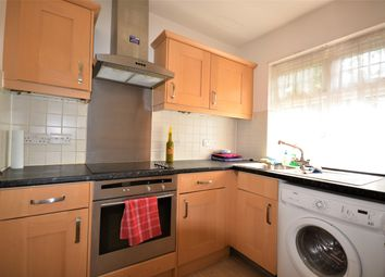 Thumbnail 3 bedroom terraced house to rent in Hollybush Road, Kingston Upon Thames