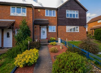 Thumbnail 2 bed property for sale in Ladywood Road, Hertford