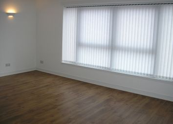 2 bed flat to rent in Lorne Street, Capitol Park, Kinning Park, Glasgow G51