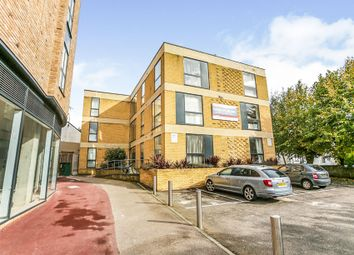 Thumbnail 1 bed flat for sale in Elwick Road, Ashford