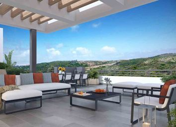 Thumbnail 2 bed apartment for sale in Casares Golf, Casares, Spain