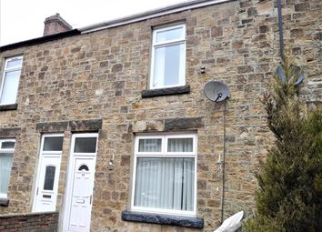 Thumbnail 3 bedroom property to rent in Temple Gardens, Consett