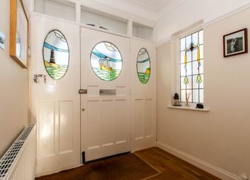 Thumbnail 4 bedroom detached house for sale in St Johns Road, Westcliff-On-Sea
