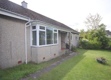 Thumbnail 4 bed detached house to rent in Rannoch Terrace, Edinburgh
