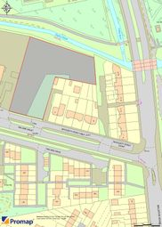 Thumbnail Light industrial to let in Yard Balunie Drive, Dundee