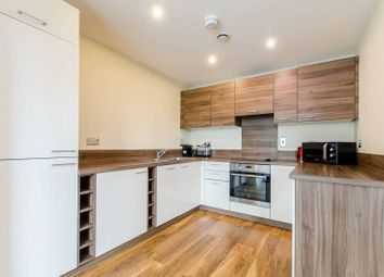 Thumbnail 1 bed flat for sale in Buckle Street, Aldgate