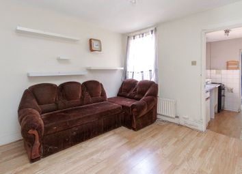 Thumbnail 2 bedroom end terrace house for sale in Mead Road, Edgware