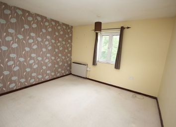 Thumbnail 1 bedroom flat to rent in Salhouse Road, Norwich