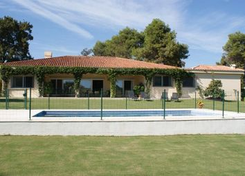 Thumbnail 4 bed villa for sale in Cádiz, Spain