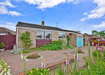 Thumbnail 3 bed bungalow for sale in Shepherds Way, Langley, Maidstone, Kent