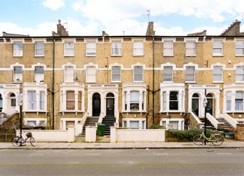 Thumbnail 1 bedroom flat to rent in Wray Crescent, London