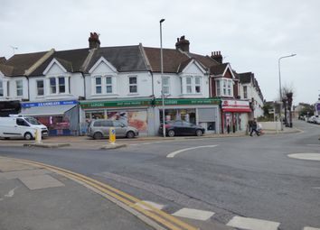 Thumbnail Retail premises for sale in Old Road West, Gravesend, Kent