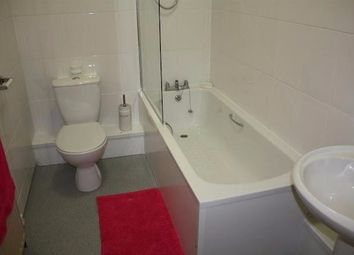Thumbnail 4 bed flat to rent in Clayton Street, Newcastle City Centre, Newcastle City Centre, Tyne And Wear