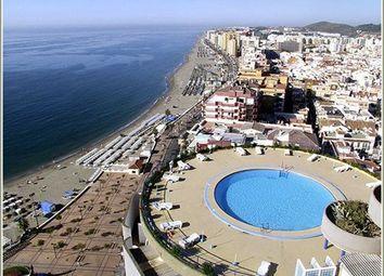 Thumbnail Studio for sale in Fuengirola, Málaga, Spain