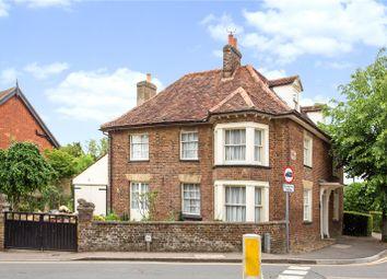 5 bed property for sale in Windhill, Bishop's Stortford, Hertfordshire CM23