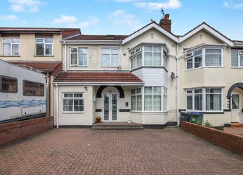 4 bed semi-detached house for sale in Holly Road, Oldbury B68