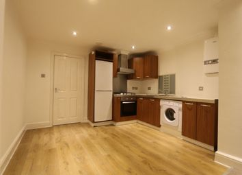 Thumbnail 2 bed flat to rent in Alexandra Drive, Norwood Park/Crystal Palace