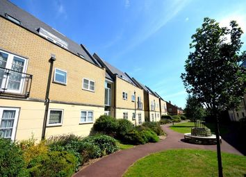 Thumbnail 2 bed flat to rent in Cressing Road, Braintree