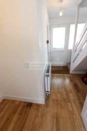 1 bed property to rent in Goldings Crescent, Hatfield AL10