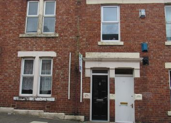 2 bed flat for sale in Colston Street, Benwell NE4