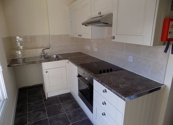 Thumbnail 1 bed flat to rent in 23-27 Market Place, Ashbourne, Derbyshire