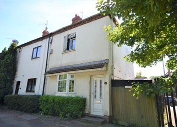 2 bed property for sale in Harlestone Road, Duston, Northampton NN5