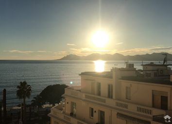 Thumbnail 1 bed apartment for sale in Cannes, Alpes Maritimes, France