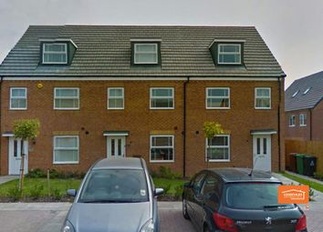 Thumbnail 3 bed semi-detached house to rent in Yorkshire Grove, Walsall