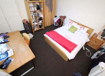 3 bed shared accommodation to rent in Edmund Road, Sheffield S2