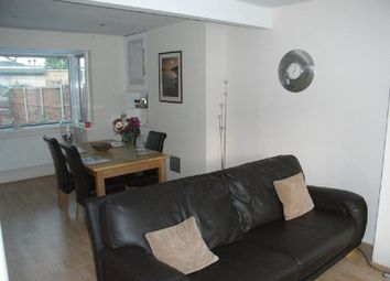 Thumbnail 3 bed terraced house to rent in Purley Vale, Purley