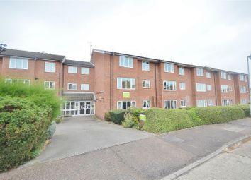 1 bed flat for sale in Regency Lodge, Elmden Court, Clacton-On-Sea CO15